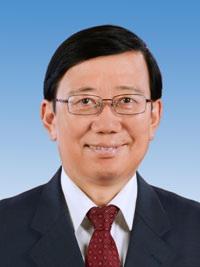 中纪委:李春城涉嫌严重违纪 正接受组织调查
