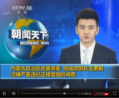 王素毅_曝王素毅包养数名女大学生女记者情妇联名举