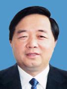 南京原市长季建业受贿案将于1月16日在山东烟台中院开审
