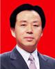 今年已有16名省部级官员被查 (一览表)(截止2016年4月18日)(转载) - cheunglein - cheunglein 的博客
