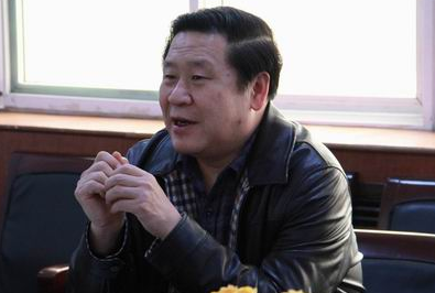 """河北出版传媒集团原党委副书记、总经理张军良被""""双开"""""""
