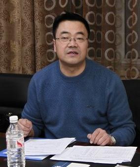 黑龙江林业厅原厅长被开除公职 通报称其生活放纵糜烂