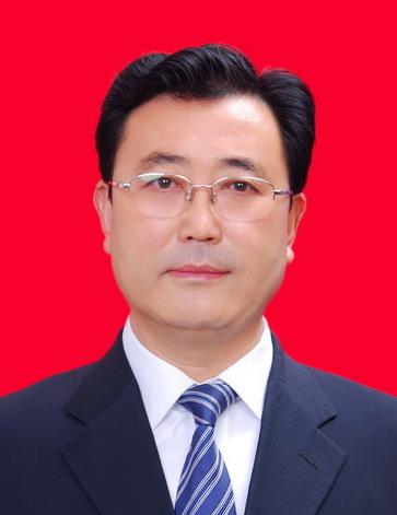 甘肃兰州市原市委副书记、市长栾克军被提起公诉